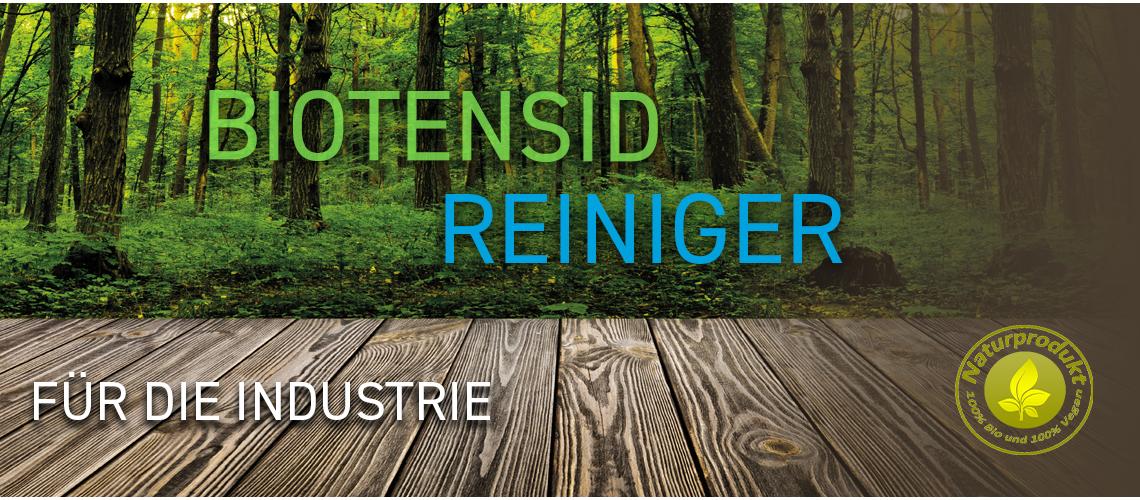 Biotensidreiniger_blog2