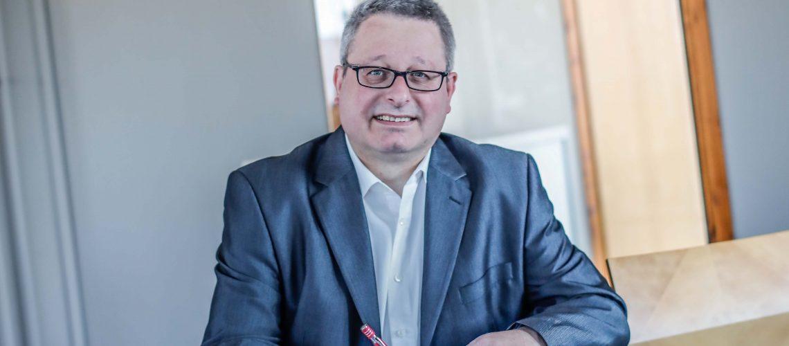 Mark Brumme